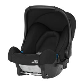 britax r mer si ge auto baby safe. Black Bedroom Furniture Sets. Home Design Ideas