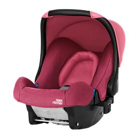 Britax r mer si ge auto baby safe for Siege auto baby