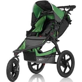 POUSSETTE BRITAX BOB REVOLUTION PRO WILDERNESS