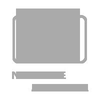 poussette cybex eezy s twist. Black Bedroom Furniture Sets. Home Design Ideas
