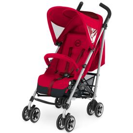POUSSETTE CYBEX ONYX INFRA RED
