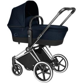 POUSSETTE CYBEX PRIAM MIDNIGHT BLUE