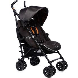 POUSSETTE EASY WALKER MINI BUGGY JET SET