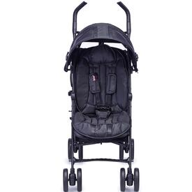 POUSSETTE EASYWALKER MINI BUGGY XL MIDNIGHT BLACK