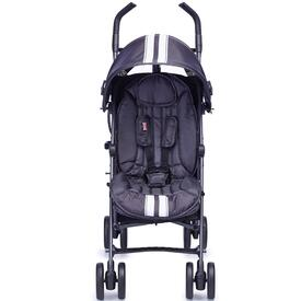 POUSSETTE EASYWALKER MINI BUGGY XL THUNDER GREY