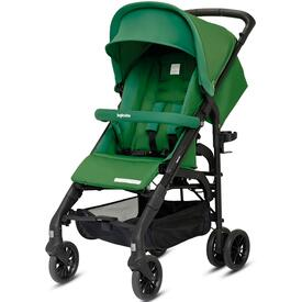 POUSSETTE INGLESINA ZIPPY LIGHT GOLF GREEN