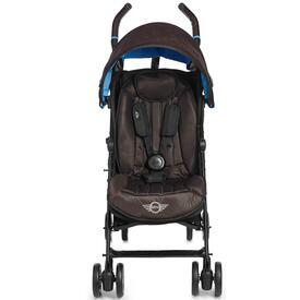 poussette mini buggy highgate