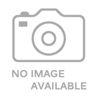 si ge auto britax r mer kidfix 2 s. Black Bedroom Furniture Sets. Home Design Ideas