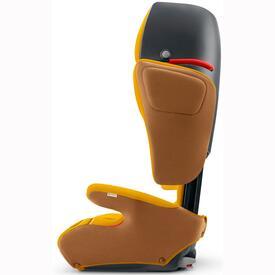 si ge auto concord transformer x bag walnut brown. Black Bedroom Furniture Sets. Home Design Ideas