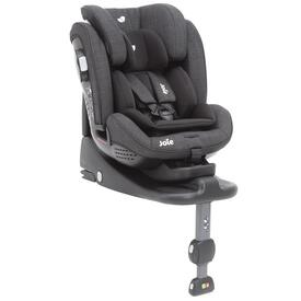 SIÈGE AUTO JOIE STAGES ISOFIX