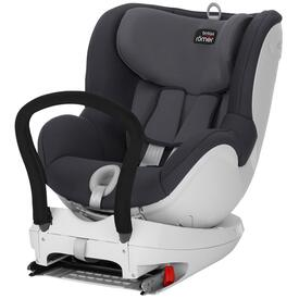 britax r mer si ge de voiture fix dual. Black Bedroom Furniture Sets. Home Design Ideas