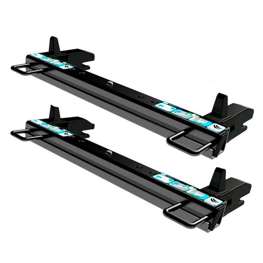 adaptateur isofix rivemove pour deux si ges d 39 auto. Black Bedroom Furniture Sets. Home Design Ideas