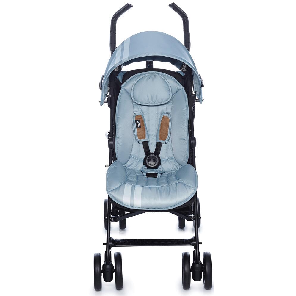 poussette easywalker mini buggy xl ice blue. Black Bedroom Furniture Sets. Home Design Ideas